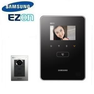 Bộ Video Doorphone SHT-3605XM/EN