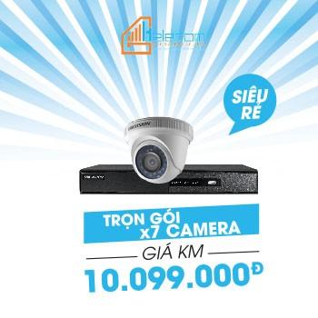 asieuthi-1916-350_Tron_bo_camera_gia_re_goi_07_camera.jpg