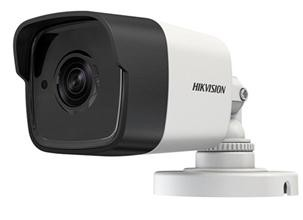 CAMERA THÂN HDTVI HIKVISION 3.0 MEGAPIXEL  DS-2CE16F1T-IT3