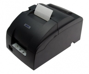 asieuthi-2972-epson-printer-tm-u220-pd-anh-3.jpg