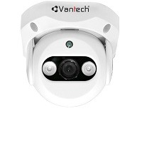 CAMERA DOME HDTVI VANTECH  VP-282TVI