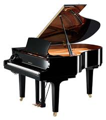Grand Piano Yamaha GB1 PE