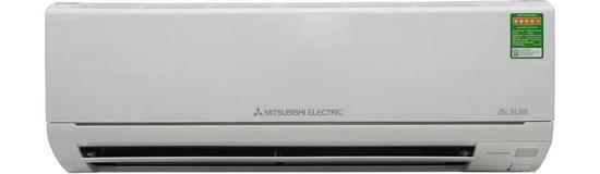 asieuthi-4694-mitsubishi-electric-msz-hl25v-550x160.jpg