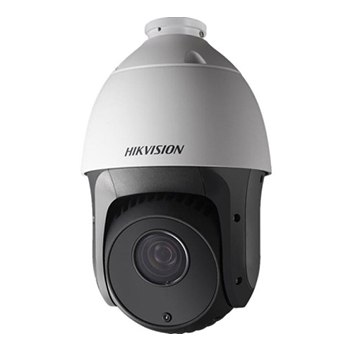 CAMERA SPEED DOME  HD-TVI HIKVISION  DS-2AE5123TI-A