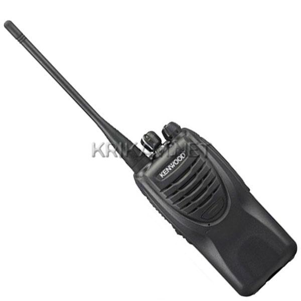 asieuthi-5861-TK-3306.jpg