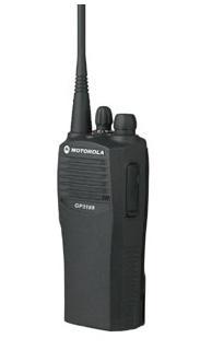 asieuthi-6021-GP-3188.JPG