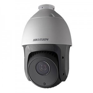 asieuthi-6336-camera-speed-dome-hdtvi-hikvision-ds-2ae4223ti-d-2-3.jpg