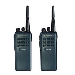 asieuthi-6849-GP-308.jpg