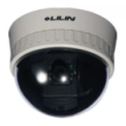 Camera Lilin ES-968HP