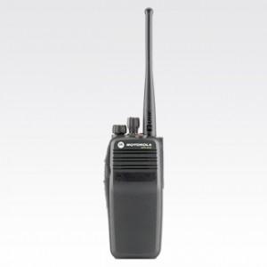 asieuthi-7001-XIR-P8200.jpg