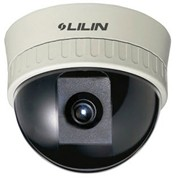 Camera Lilin PIH-2422P3.6