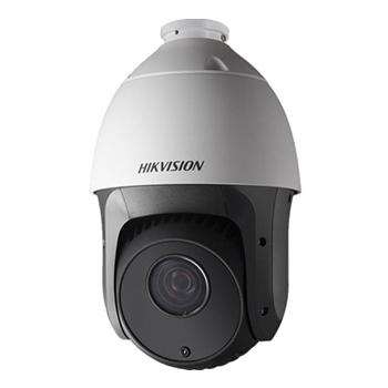 asieuthi-7462-camera-speed-dome-hdtvi-2mp-hikvision-hik-tv8223ti-a-2.jpg
