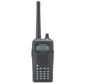 asieuthi-7560-TH-255A.jpg