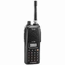 asieuthi-7905-CP-1660.jpg