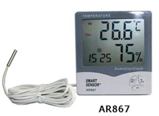 asieuthi-8359-AR867.jpg