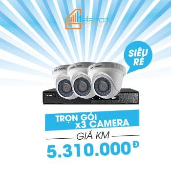 asieuthi-8482-350_Tron_bo_camera_gia_re_goi_03_camera.jpg