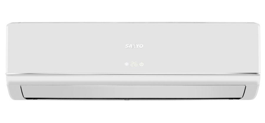 asieuthi-8950-SAP-K12BGES8.jpg