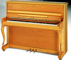 Đàn upright piano Ritmuller UP118R2