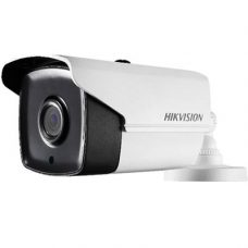 Camera Thân HDTVI Hikvision 3.0 megapixel DS-2CE16F1T-IT