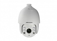 CAMERA SPEED DOME  HD-TVI HIKVISION  DS-2AE7123TI