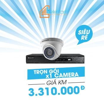 asieuthi-9911-350_Tron_bo_camera_gia_re_goi_01_camera.jpg